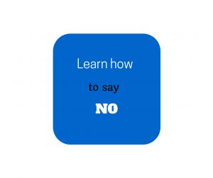 autoestima_decir_no
