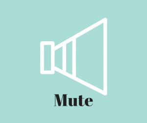 autoestima_mute