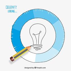 creatividad_loading