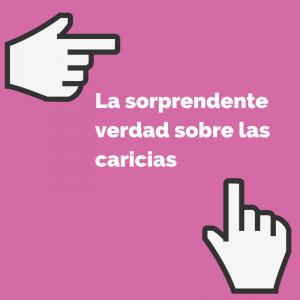 caricias_imagen_titulo