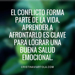 conflicto_vida