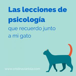 lecciones_psicología_breve