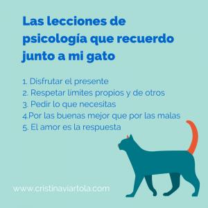 lecciones_psicologia_recuerdo