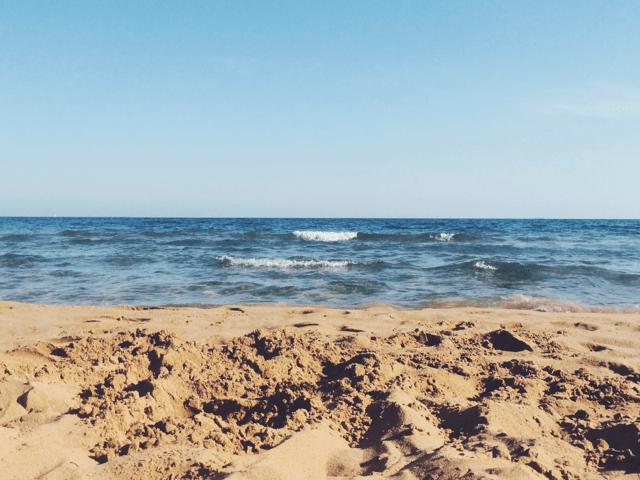 consejos_de_salud_y_bienestar_verano_beach