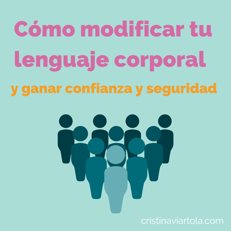 lenguaje_corporal_titulo