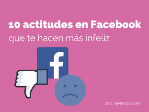 actitudes_en_Facebook_portada