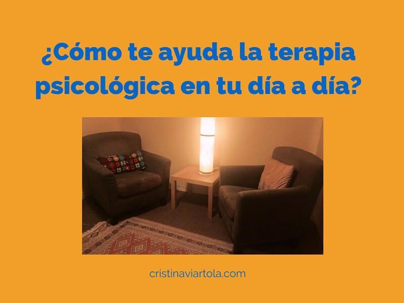 terapia_psicológica_despacho