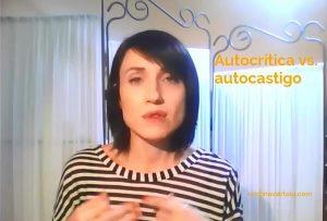 autocrítica_vs_autocastigo_foto