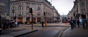 afrontar_la_tristeza_london