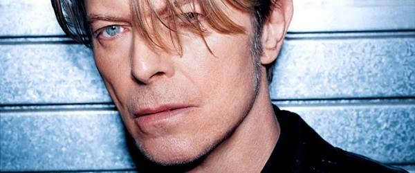 la_muerte_de_David_Bowie
