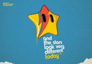 Iconos y su función psicológica: por qué ha afectado a tanta gente la muerte de David Bowie