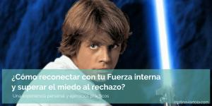 Fuerza_interna_miedo_al_rechazo_portada